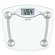 Digital Weight Scales (0)
