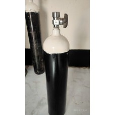 portable oxygen cylinder price in bd