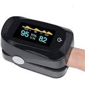 Pulse Oximeter (0)