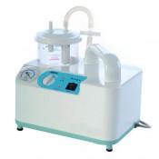 Suction Machine (0)
