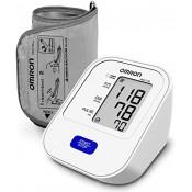 Blood Pressure Monitor (0)
