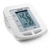 Digital Blood Pressure Monitor (0)