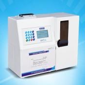 Electrolyte Analyzer (0)