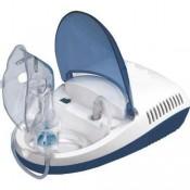 Nebulizer Machine (0)
