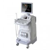 Ultrasound Machine (0)