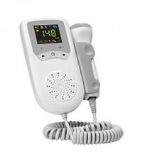 Vcomin Fetal Doppler FD-530C