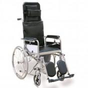 Wheel Chair (3)