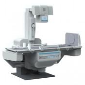 X-ray Machine (0)