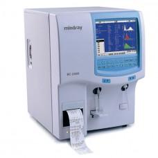 Mindray Hematology Analyzer BC-2300