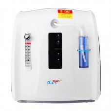 Adjustable Oxygen Concentrator 6L 220V 115W