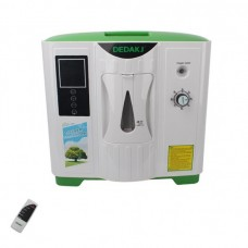DDT-2A Oxygen Concentrator