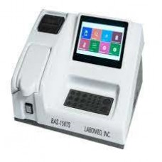 LABOMED BAS-150 Semi Auto Biochemistry Analyzer