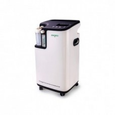 Medical Oxygen Concentrator Owgels