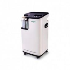 Medical Oxygen Concentrator Owgels